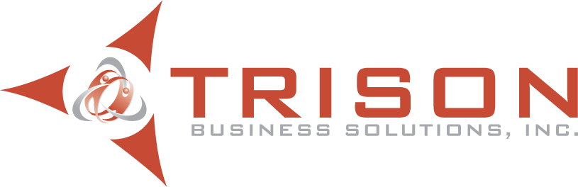 Trison Business Solutions